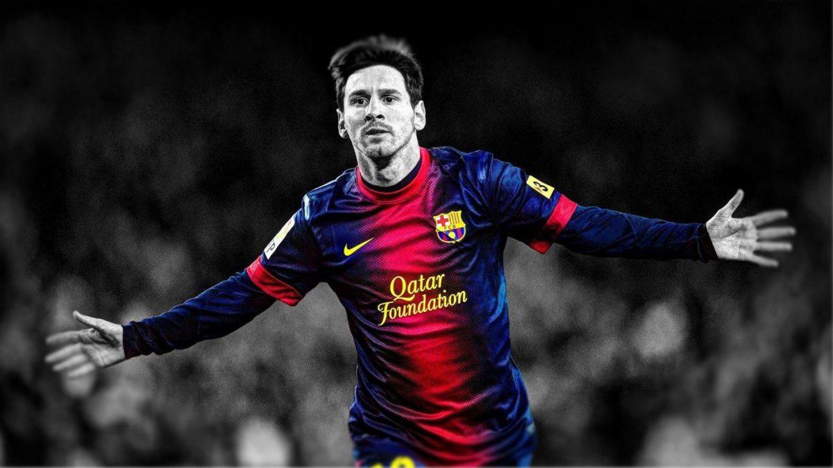 แทงบอล ที่ดีที่สุด เล่นพนันได้ทุกเกมพนันออนไลน์ ที่ท่านนั้นจะได้กำไรกลับไป