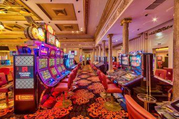 Joker Slot เกมสล๊อตออนไลน์ เล่นง่ายได้เงินจริง แนะนำเทคนิคในการเล่น